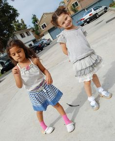 http://theinspiredmama.blogspot.com/search?q=sven+clogs http://www.svensclogs.com/children-clogs.html
