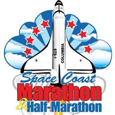 space coast half marathon 2013, maybe next?
