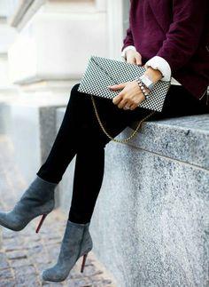 Styletag