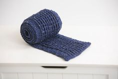 BlueberryFillingScarfEDIT