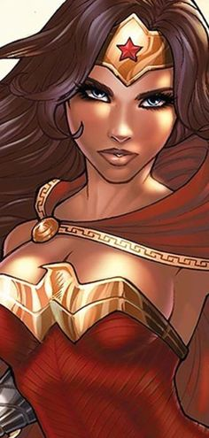 Wondy - ❤️ - Diana