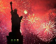Of July Independence Day Usa Independence Day July Happy Birthday America July History Independence Day July 4, Independence Day Fireworks, 4th Of July Fireworks, American Independence, Fireworks Photos, Happy Fourth Of July, July 4th, Doodle, Independance Day