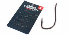 Nash Tackle - Year of the Chod Rig…? / Angling Direct Blog