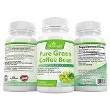 Natrogix 100% Pure Green Coffee Bean Extract 800mg - Highest Grade & Effective Natural Weight Loss Supplements for Appetite Suppressant, Fat Burner, & Energy Improving (60 Capsules) - http://www.painlessdiet.com/natrogix-100-pure-green-coffee-bean-extract-800mg-highest-grade-effective-natural-weight-loss-supplements-for-appetite-suppressant-fat-burner-energy-improving-60-capsules/