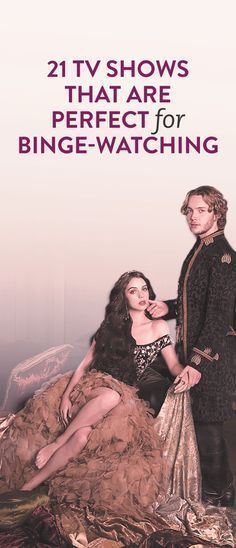 shows to binge-watch on netflix **I love that Reign is pictured first~DW** Netflix Movies, Movie Tv, Watch Netflix, Movie List, Movie Theater, Movies Showing, Movies And Tv Shows, Whatever Forever, My Funny Valentine