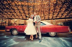 7 New Wedding Photography Trends