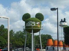 #mickeyMouse #Disney #HollywoodStudios #Orlando