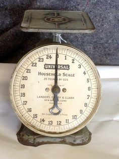 Scale, Collection, Vintage, Weighing Scale, Vintage Comics, Libra, Balance Sheet, Ladder, Weight Scale