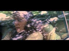 Ain t Them Bodies Saints - Official Theatrical Trailer