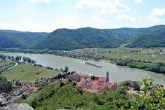 Austria, Water, Outdoor, Viajes, Tips, Passion, Gripe Water, Outdoors, Outdoor Games