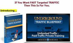 Fast Targeted Traffic in Minutes & 1000′s of Visit – Best Traffic Generation Blueprint How To Get Visitors To Your Website In Under 30 Minutes Even If You've Never Had A Single Visitor Before