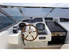 Tecnomar Benetti 20 Madras 20 Yacht, Cabo, Vehicles, Car, Vehicle, Tools