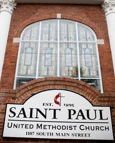 Susu's radical church.