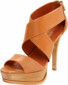 Pour La Victoire Women's Tifara Platform Sandal, Saddle Brown Vegetal, 9.5 M US Pour La Victoire,http://www.amazon.com/dp/B005VEEVQY/ref=cm_sw_r_pi_dp_r6jktb1BPT3M67MA