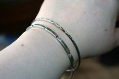 SELL OUT ... Vintage  Sterling Silver heavy by 911VintageAddiction