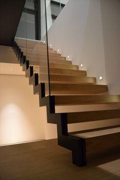 #mittatilausportaat #mittatilaus #oak #tammi #portaat #stairs #mittapuu #koti #kodinsisustus #kotisisustus #sisustus Oak Stairs, Koti, Stairways, Home Decor, Stairs, Staircases, Decoration Home, Room Decor, Home Interior Design