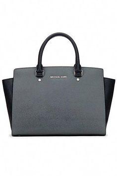 1fc71d116829 Michael Kors - MMK Accessories - 2013 Fall  Handbagsmichaelkors Michael Kors  Crossbody