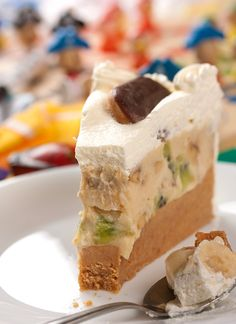 Provereni recepti. Cooks and Bakes: Plazma torta sa bananama i kivijem