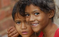 UNICEF - The Convention on the Rights of the Child - CRC Turns 20 - 20 years of the CRC