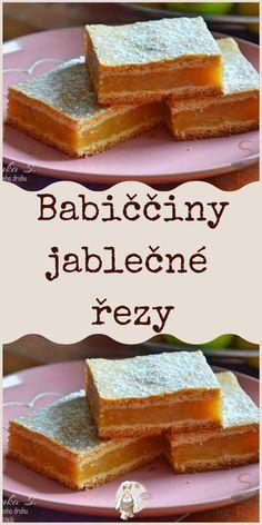 20 Min, French Toast, Baking, Breakfast, Sweet, Food, Morning Coffee, Candy, Bakken