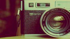 retro images | Vintage Camera Wallpapers, Vintage Camera Myspace Backgrounds, Vintage ...