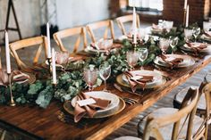 You need to consider event decor, including centerpieces! See our list of centerpiece ideas - know the do's and don'ts of event decor! Christmas Wedding Centerpieces, White Wedding Decorations, Centerpiece Decorations, Decoration Table, Table Centerpieces, 2018 Wedding Trends, Wedding Ideas, Wedding Planning, Trends 2018