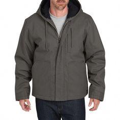 Raincoats For Women Shoes Code: 4417708505 Baby Raincoat, Yellow Raincoat, Hooded Raincoat, Hooded Jacket, Raincoats For Women, Jackets For Women, Running In The Rain