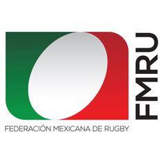 Rugby Union Teams, International Rugby, Badges, Team Logo, Mexican, Logos, Badge, Logo, A Logo
