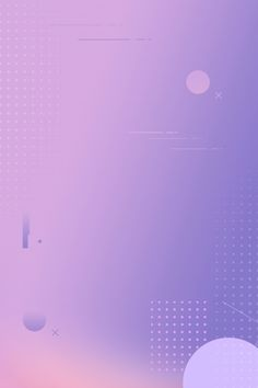 Simple Background Images, Creative Background, Simple Backgrounds, Aesthetic Backgrounds, Purple Aesthetic Background, Geometric Background, Creative Poster Design, Graphic Design Posters, Poster Background Design