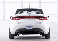 49 Best 2013 Dodge Dart Images