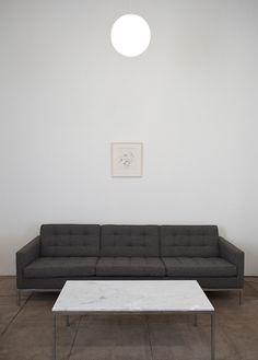 Fave sofa ever!