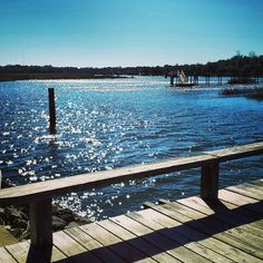 Visit the place where Ryan Reynolds and Blake Lively got married - the Cotton Dock at Boone Hall Plantation. Bulldog Tours. Charleston. South Carolina. Mt Pleasant.