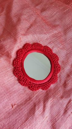 Brush Embroidery, Hand Embroidery Dress, Aari Embroidery, Embroidery Works, Simple Embroidery, Hand Embroidery Stitches, Silk Ribbon Embroidery, Hand Embroidery Designs, Embroidery Techniques