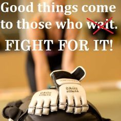 Kick, punch, lift, sweat, burn! Come to one of the best total body workouts available at RMA Martial Arts & Fitness!