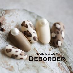 20 Adorable Toe Nail Art Inspirations – My hair and beauty Star Nail Art, Star Nails, Nail Art Designs Videos, Short Nail Designs, Japan Nail Art, Leopard Nails, Japanese Nails, Nail Patterns, Manicure E Pedicure