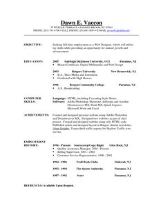 Best Objective Statement For Resume Quality Engineer Resume Sle Free Resumes Tips  News To Go 2 .