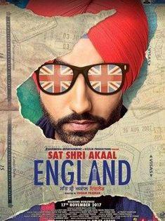 filmyhit hindi movies 2017 download