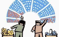Politica - Cronaca parlamentare: sussulti e scontri. #politica #italia #governo #m5s #lega