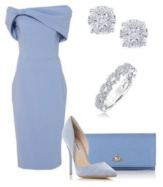 Designer Clothes, Shoes & Bags for Women Lila Outfits, Mode Outfits, Classy Outfits, Stylish Outfits, Beautiful Outfits, Dress Outfits, Fashion Dresses, Elegant Outfit, Classy Dress