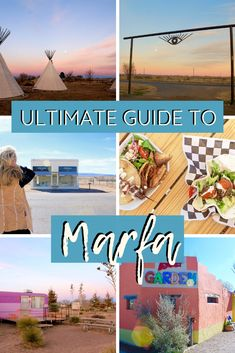 With it's scenic mountains, never ending sky, abundance of stars and beautiful sunsets, Marfa is the perfect spot to get away. Austin Texas, Marfa Texas, Texas Usa, West Texas, West Virginia, Beautiful Places To Travel, Cool Places To Visit, Places To Go, Texas Travel