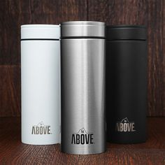 Discover all the details about the 16Above Insulated Steel Bottle and learn about the best trekking backpacks, tents and survival gear from the Ultralight enthusiast community on Massdrop.