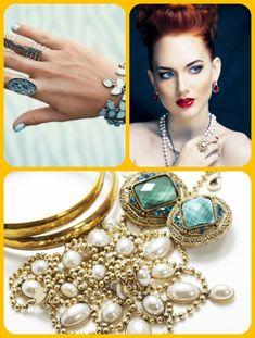 Jewellery Photography At Home #Jewelryaddict Nyc Photographers, Jewelry Photography, Pandora Jewelry, Jewellery, Bracelets, Fashion, Moda, Jewels, Fashion Styles