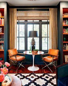 ehrfurchtiges verblendsteine wohnzimmer wandgestaltung galerie images oder bbbbbacdcfffdc navy accent walls wood blinds