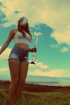 #GanjaGalsMarketing #Ganja #Gals #Weed #Cannabis #MMJ #Marketing www.GanjaGalsMarketing.com - @GGals_Marketing <3
