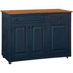 Chelsea Home Furniture Old Navy Stellas Kitchen Island 465-242-ON – Kitchenislandking