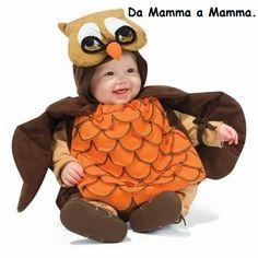 Avete già comprato il costume di Carnevale per il vostro bimbo? Guardate anche on line  http://damammaamamma.blogspot.it/2014/02/avete-gia-comprato-il-costume-di.html