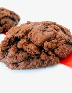 Cookies Archives | Page 5 of 7 | Brown Eyed Baker