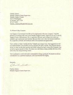 Volunteer Rejection Letter Template on volunteer fire certificate, volunteer reference letter, volunteer resignation letter, volunteer thank you letter, office dinner invitation letter, volunteer denial letter, volunteer acceptance letter,