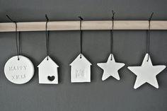 Taller de Decoración Navideña   el taller de las cosas bonitas