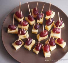 Caramel Apples, Desserts, Food, 50th Birthday, Celebration, Crickets, Meal, Simple, Weddings